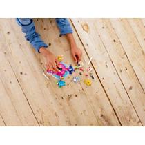 LEGO FRIENDS 41373 GAVE OCTOPUSRIT