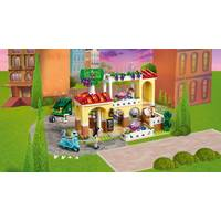 LEGO FRIENDS 41379 N/50041379