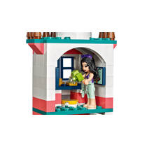 LEGO FRIENDS 41380 REDDINGSVUURTOREN