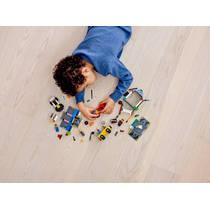 LEGO CITY 60232 4+ GARAGE