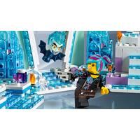 LEGO TLM2 70837 GLITTERENDE SCHITTERENDE