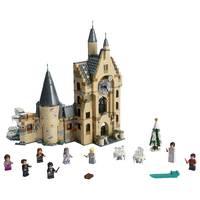 LEGO HP 75948 ZWEINSTEIN™ KLOKKENTOREN