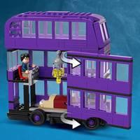 LEGO HP 75957 DE COLLECTEBUS™