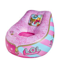L.O.L. CHILL OUT INFLATABLE CHAIR