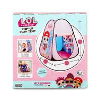 L.O.L. Surprise! pop-up speeltent