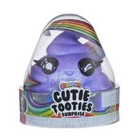 POOPSIE CUTIE TOOTIES SURPRISE SERIES 2-