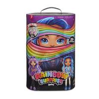 Poopsie Rainbow Surprise Girls pop Amethyst Rae/Blue Skye