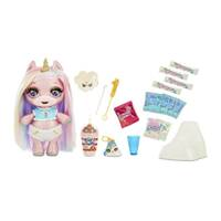 POOPSIE SURPRISE GLITTER UNICORN- PINK O