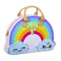 Poopsie Chasmell Rainbow Slime set