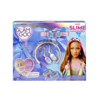 GLAM GOO JEWEL FASHION PACK