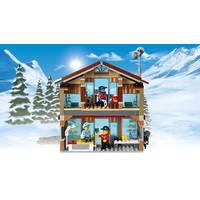 LEGO 60203 N/50060203