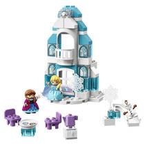 LEGO 10899 DUPLO FROZEN IJSKASTEEL