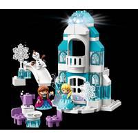 LEGO 10899 DUPLO_F_CONFIDENTIAL