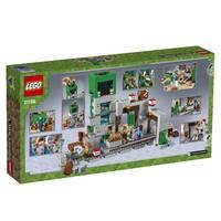 LEGO 21155 DE CREEPER™ MIJN