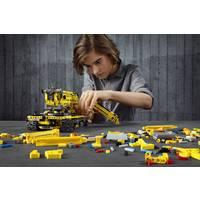 LEGO 42097 SPINHIJSKRAAN