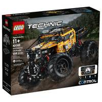 LEGO Technic RC X-treme Off-roader 42099