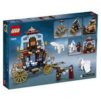 LEGO 75958 CONF. WW6