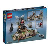 LEGO 75965 CONF. WW8