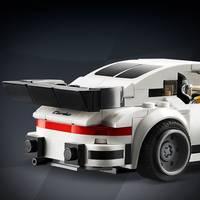 LEGO 75895 CONF_2019_LSC6