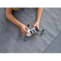 LEGO 75895 SC PORSCHE 911 TURBO 3.0