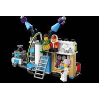 LEGO 70418 CONF_BANANA_LAB