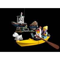 LEGO 70419 CONF_BANANA_BOA