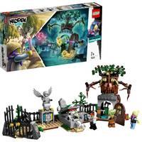 LEGO 70420 CONF_BANANA_GRA
