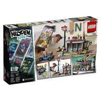 LEGO 70422 CONF_BANANA_DIN