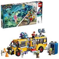 LEGO 70423 CONF_BANANA_BUS