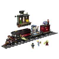 LEGO 70424 CONF_BANANA_TRA