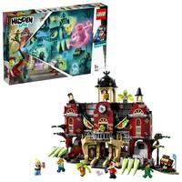 LEGO 70425 CONF_BANANA_SCH