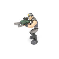 FORTNITE - WAVE 2 PORT A FORT DISPLAY SE