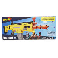 NERF Fortnite AR-L