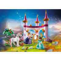 PLAYMOBIL 70077 TM MARLA SPROOKJES