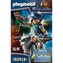 PLAYMOBIL 70229 KRUISBOOGSCHUTTER