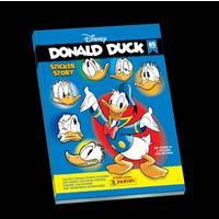 Donald Duck startpakket