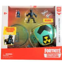 Fortnite Battle Royale Collection figuur