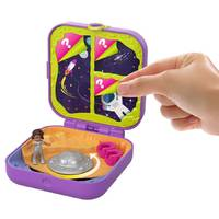 POLLY POCKET HIDDEN HIDEOUTS - POLLY NOO