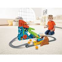 THOMAS & FRIENDS TRACKMASTER - GROTINSTO