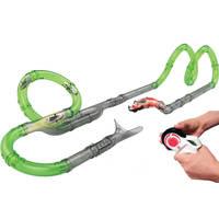 Exost Loop Infinite 3D racebaan set + raceauto's