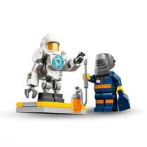 LEGO 60230 PERSONENSET - RUIMTEONDERZOEK