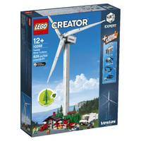 LEGO Creator Vestas windmolen 10268
