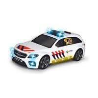 POLICE CAR MERCEDES-AMG E43 NL VERSIE