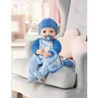 BABY ANNABELL ALEXANDER 43CM