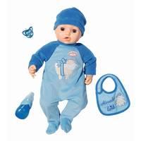Baby Annabell Alexander - 43 cm