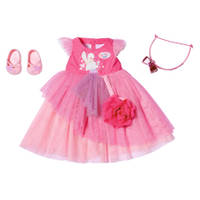 BABY born boutique deluxe ballroom - 43 cm