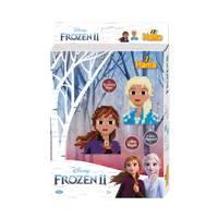 Hama Strijkkralen Disney Frozen 2 set 2000-delig