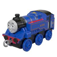 THOMAS & FRIENDS TRACKMASTER - GROTE TRE