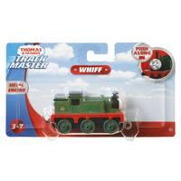 Thomas & Friends TrackMaster grote trein Whiff