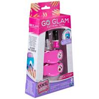 Cool Maker GoGlam Nail Fashion Pack